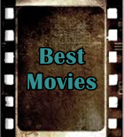 The Top Movies