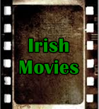 Reviews of Irish Movies